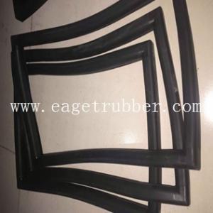Door/Window  Gaskets, Door/Window  Seal, Rubber Seal, Door/Window  Strip Manufactures