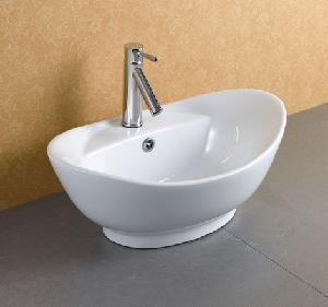 Wash Hand Basin Sink (AB011) Manufactures