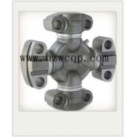 CZ Universal Joint Manufactures