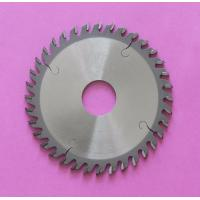 KM Trimming-machine commonly used circular saw blades Manufactures