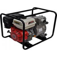 TOP POWER 420cc JPSP80 Slurry water pump Manufactures
