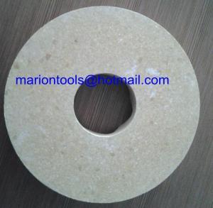 round magnesia abrasive Manufactures
