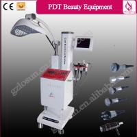 Professional PDT Photon Dynamic Treatment beauty equipment Manufactures