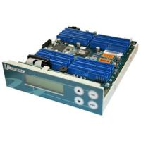 China DVD/CD duplication Controller/ dvd cd duplicating controller on sale
