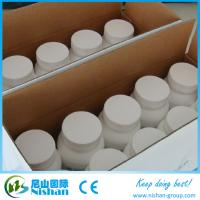 Hot Sell Beauty products Sodium Hyaluronate Cosmetic Grade 90% 95% 98% Manufactures