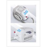 China q switched nd yag laser beauty machine for 16 years manufacturer hot sale on sale
