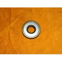 51601-1595-0 Shaft Oil Seal Kubota DC-60 DC-70 Combine Harvester Spare Parts Manufactures