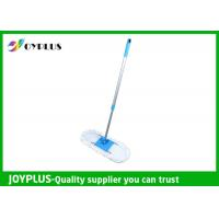 High quality flat mops  Microfiber cleaning mops   Super absorbent professional mop Manufactures