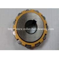 China 70712201 Double Row Eccentric Bearing For Auto / Electric machine on sale