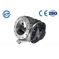 Quality High Performance Excavator Slewing Ring Bearing CRB4010 For Construction Machinery for sale