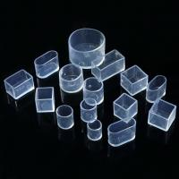 China plastic rubber anti-noise furniture feet protector table chair leg caps on sale