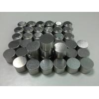 high purity pure molybdenum sputtering target Manufactures