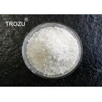 China Health Food Raw Materials Creatine Anhydrous Powder CAS 57-00-1 on sale
