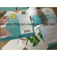 Lipro Herbal Dietary Slimming Pills for Weight Loss Lipro Slimming Dietary Capsules Weight Loss Supplements Lipro Diet Manufactures