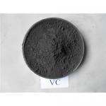 Vanadium Carbide Manufactures