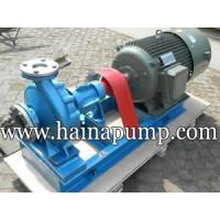 RY Series Air-Cooled Hot Oil Pump Manufactures