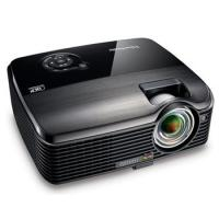 LED Cinema 2200 lumens Projectors for home and theater Manufactures