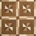 Parquet Flooring Manufactures
