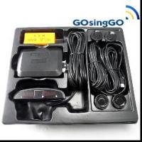 China car reverse parking sensor system on sale