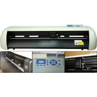 China low cost VINYL CUTTER PLOTTER on sale
