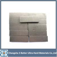 Wholesale Diamond Segment For Slabbing Marble and Granite Manufactures