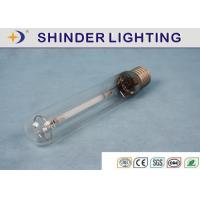 Energy Saving Mine 150w High Pressure Sodium Lamp With 22000hrs Lifespan Manufactures