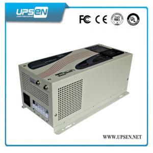 DC to AC  power inverter 1000w 2000w 3000w 4000w 5000w 6000w Manufactures