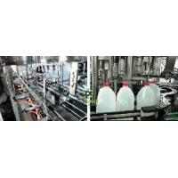 3L Water Machine Manufactures