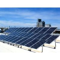 Solar System Manufactures