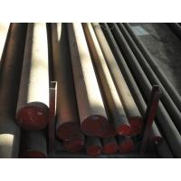 40X 40Cr 41Cr4 SCr440 Normalized Annealed Forged Round Bar 5140 Q+T Heat Treatment Manufactures
