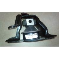 Nissan Car Engine Rubber Mount Replacement For Nissan Tiida Right Side 11210 - ED50A Manufactures