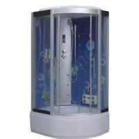 Shower Cabin (SLD - 8841L/R) Manufactures