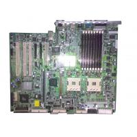 Server Motherboard use for IBM xSeries X236 39R7519/32R1953 Manufactures