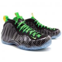 Nike Air Foamposite One PRM Oregon Shoes From kicksgrid.ru Sale $73.98 Manufactures