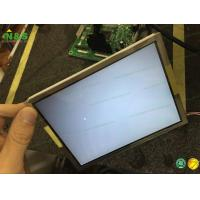 130.56×97.92 mm 6.4 inch LB064V02-TD01 TFT LCD Panel  Surface Antiglare , Hard coating (3H) Manufactures