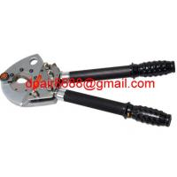 Wire Cutter& Hand Cable Cutter Manufactures