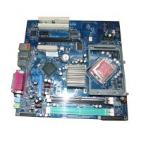 Desktop Motherboard use for IBM M51 A51 A51P(915G)FRU:18R9620 29R8261 Manufactures