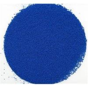 Ultramarine Blue Manufactures