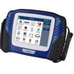 Professional Ps2 Bmw Diagnostic Tools Bluetooth Samsung 32 Bits Processors Manufactures