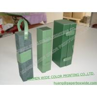 Buy cheap paper jewelry boxes from wholesalers