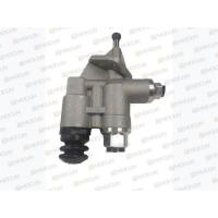China 3936316 6736-71-5781 Transfer Fuel Pump For 6CT PC300-7 Excavator Engine Parts on sale