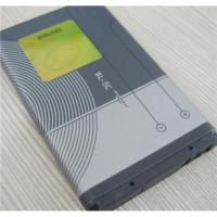 Mobile Phone Battery for Nokia Bl-5c Manufactures