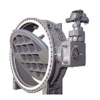 Cast Iron Flange Telescopic Butterfly Valves Manufactures