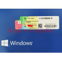 Quality Work And Home Windows 7 Professional Activation Key 64 Bit Full Version for sale