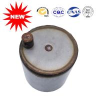 Customized Level Tank Magnetic Floating Ball ,Customized Bucket Float Manufactures