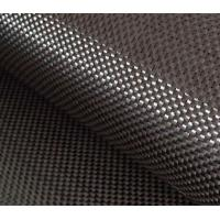 3K 200g twill carbon fiber fabric Manufactures