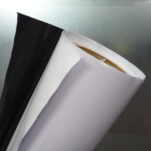 Solvent Inkjet Printing Self Adhesive Vinyl For Sale Of