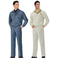 Working Coverall Manufactures