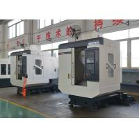 China High Speed Industrial Brother Drill Tap Center 250kg Max Table Load Included on sale