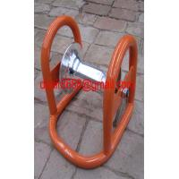 Triple Corner Rollers& Cable Rolling Manufactures